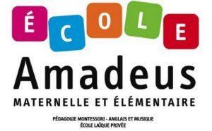 logo-ecole1